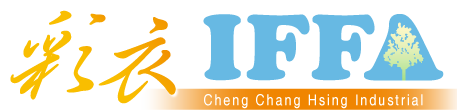 Cheng Chang Hsign Industrial Co., Ltd.  Water Transfer Printing Film CHENG CHANG HSING INDUSTRIAL