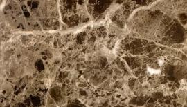 CS(石紋)